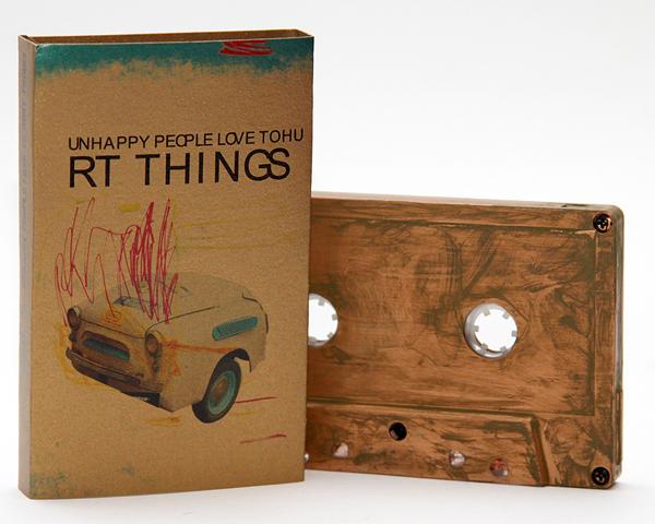 Edward Sol kaseta