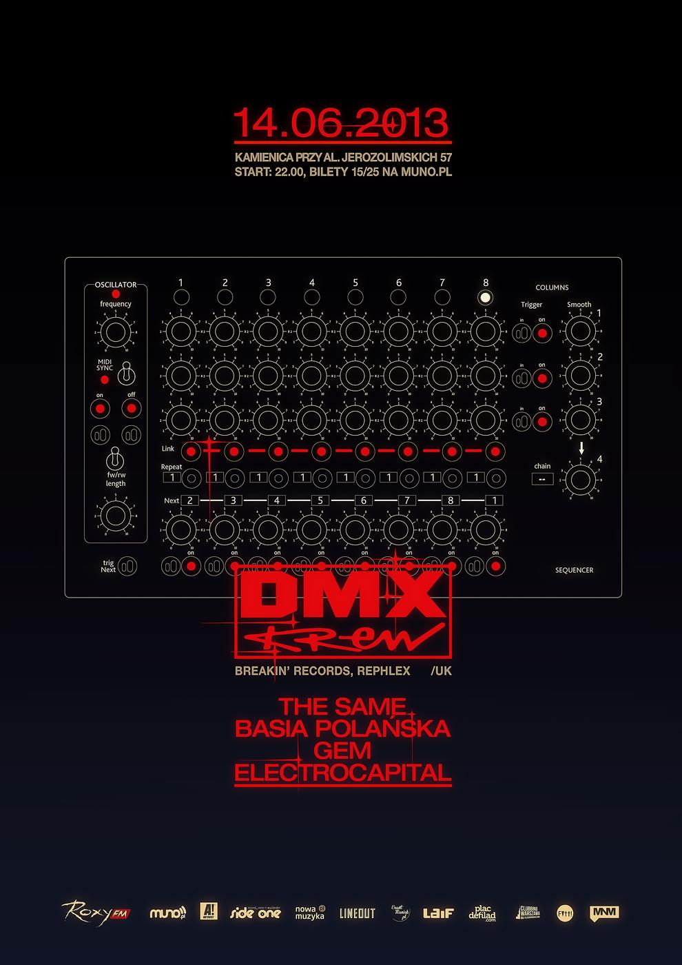 dmx_krew_plakat