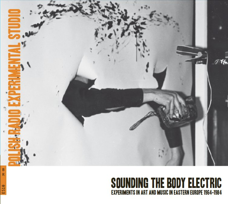 Sounding the Body Electric 2