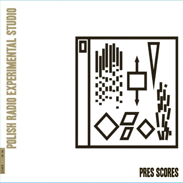 Various PRES Scores