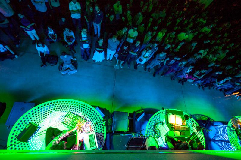 SP_2013_inauguracja_2_fot_www.wandzelphoto.com