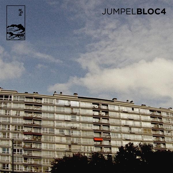 Jumpel - Block4