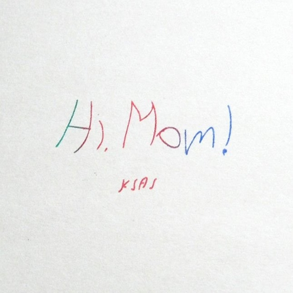 KSAS - Hi, Mom!