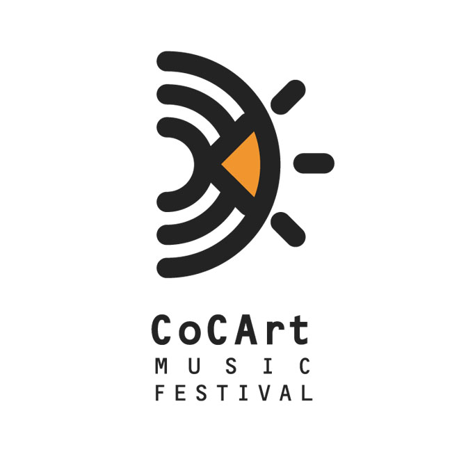 cocart_logo