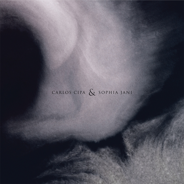 CarlosCipa+SophiaJani_Relive