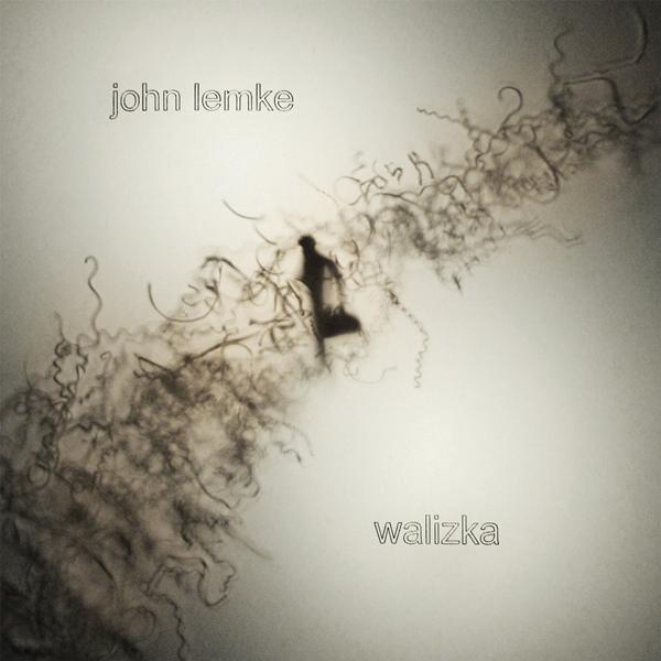 JohnLemke_Walizka
