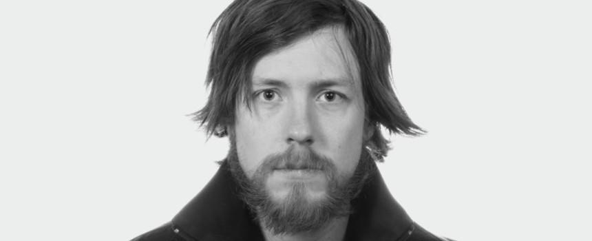 Morten J. Olsen