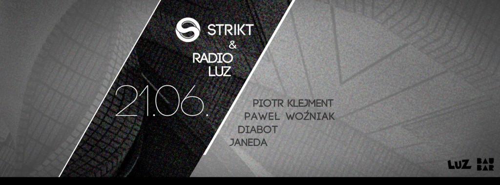 strikt_05 (1)