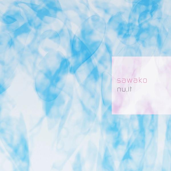 KARU_sawako_Jacket02