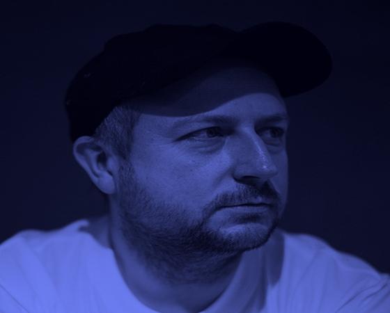 Grzegorz Bojanek