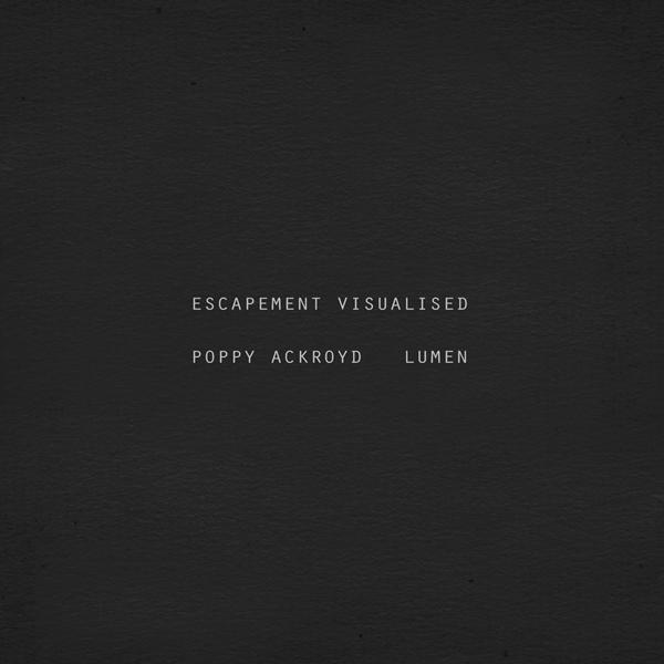 PoppyAckroyd+Lumen_EscapementVisualised