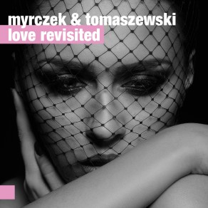 Myrczek & Tomaszewski