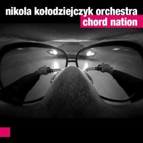 Nikola Kołodziejczyk Orchestra