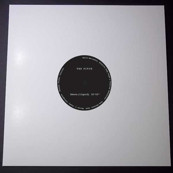 GR053_vinyl