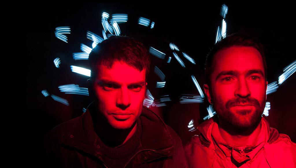 Lakker from http://www.derivative.ca