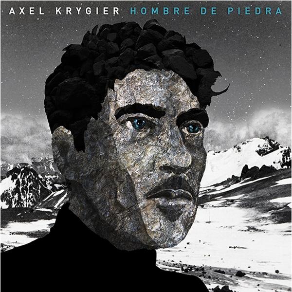 Axel Krygier