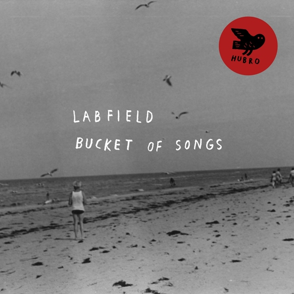 Labfield - Bucket of Songs