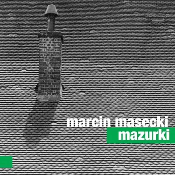 Masecki