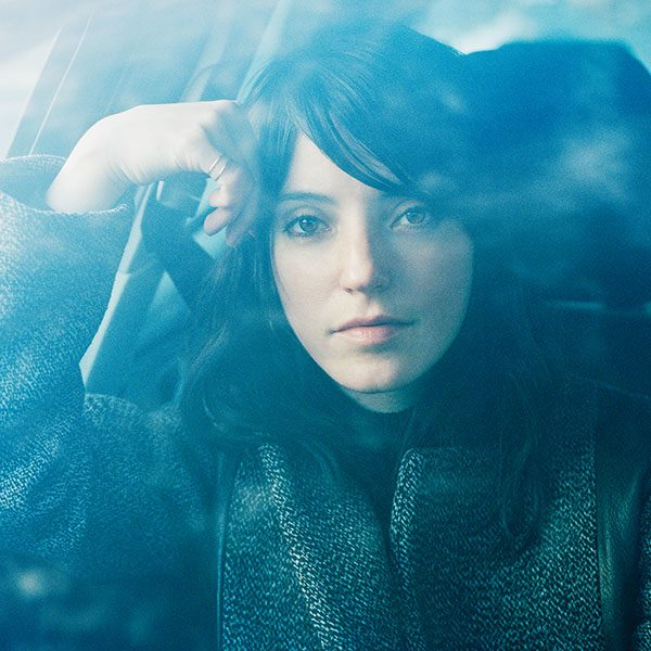 sharon_van_etten_photo by Dusdin Condren