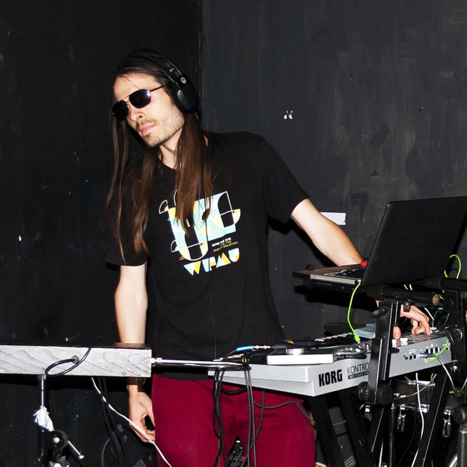 theUse - Michael Durek