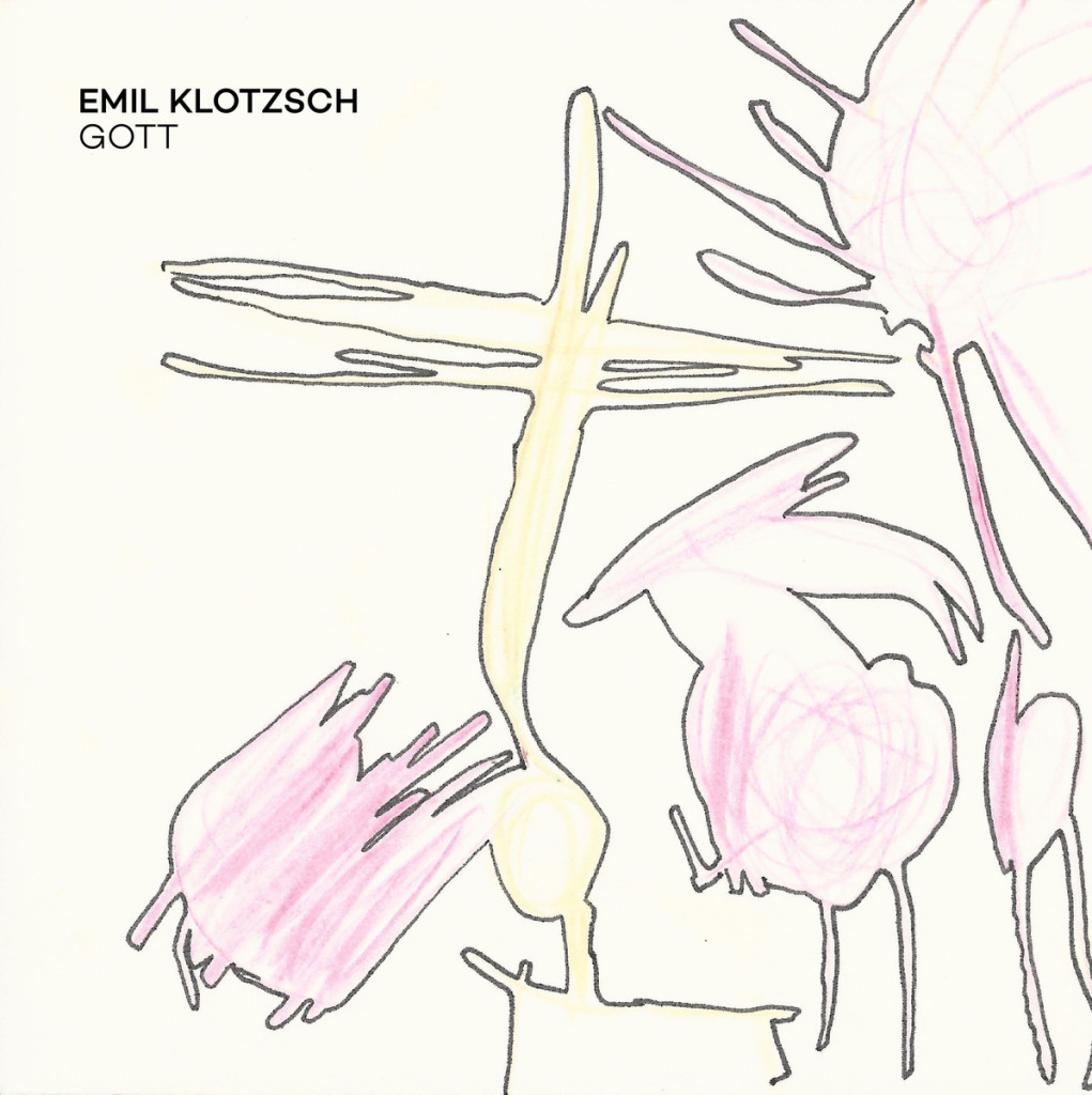 Emil Klotzsch