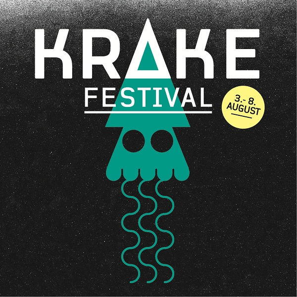 KRAKE2015 Flyer Square