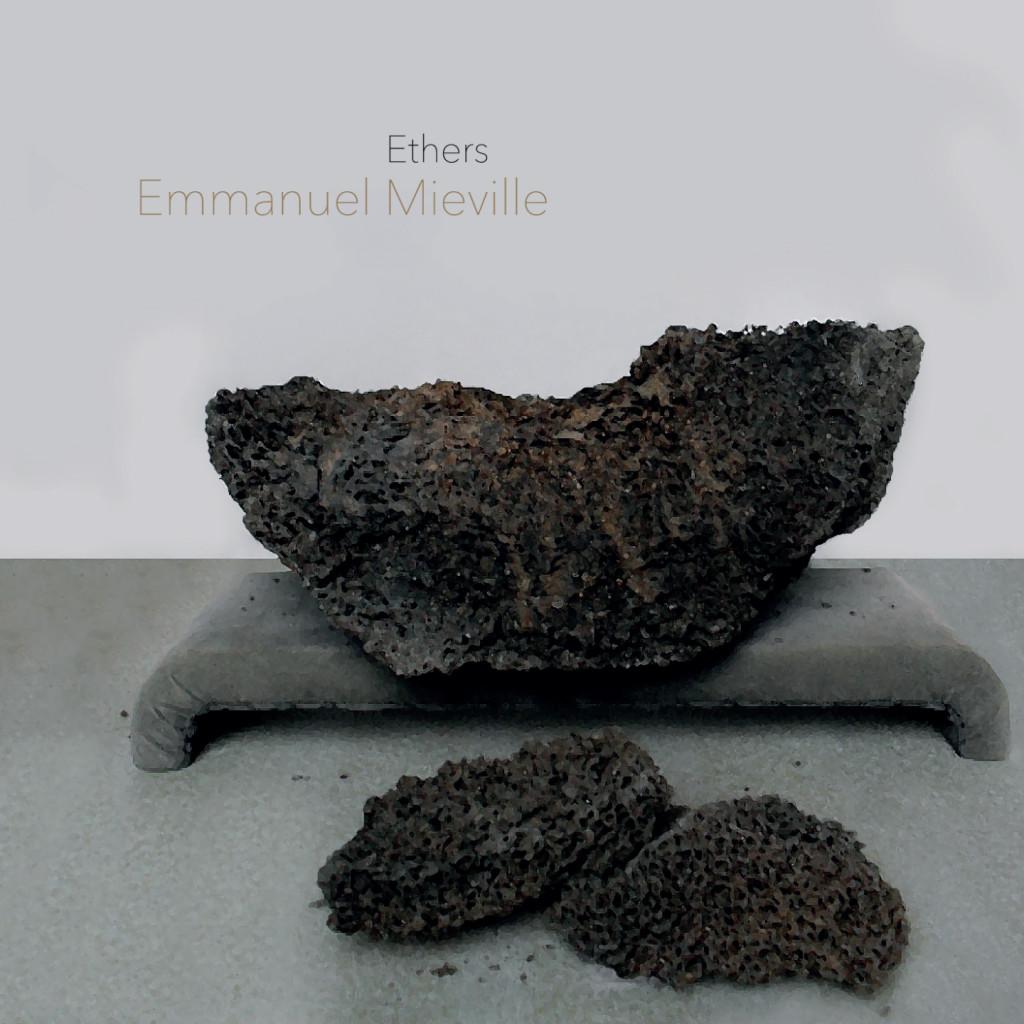 Emmanuel Mieville