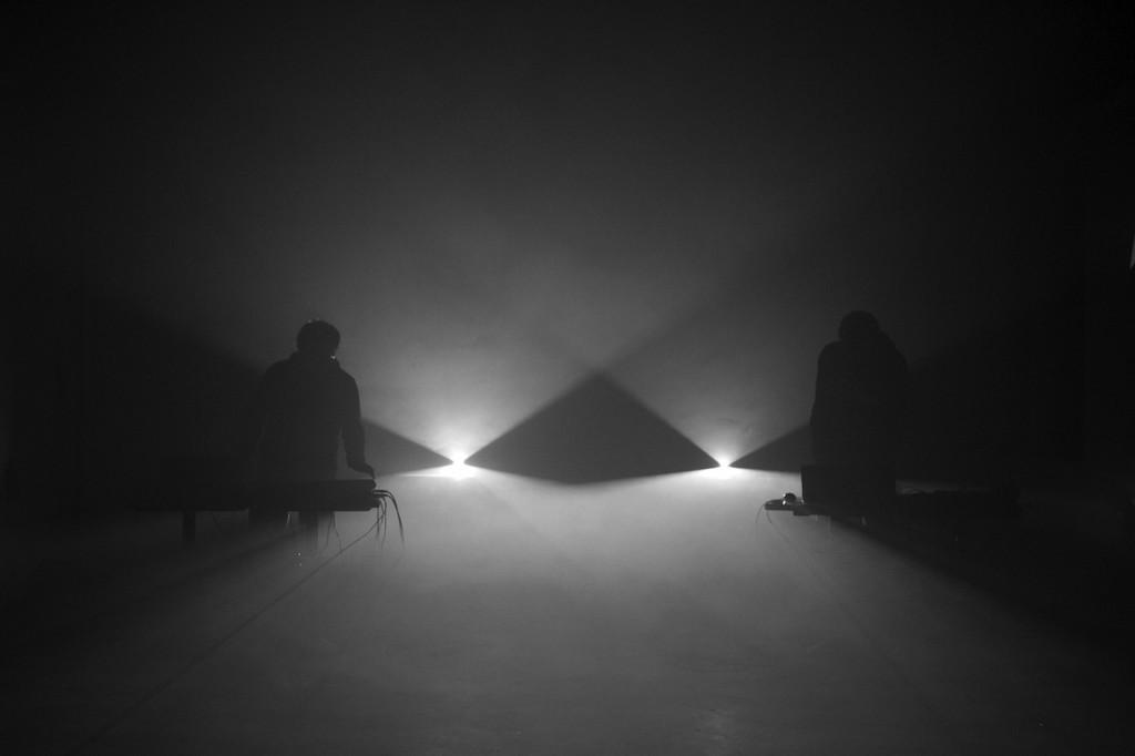 lumisokea_photo by Yannick Jacquet