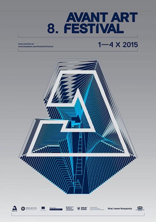 plakat_AAF2015_www