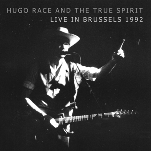 HUGO-RACE-LIVE-IN-BRUSSELS-1992