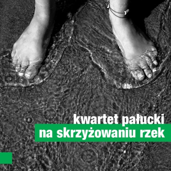 Kwartet Pałucki