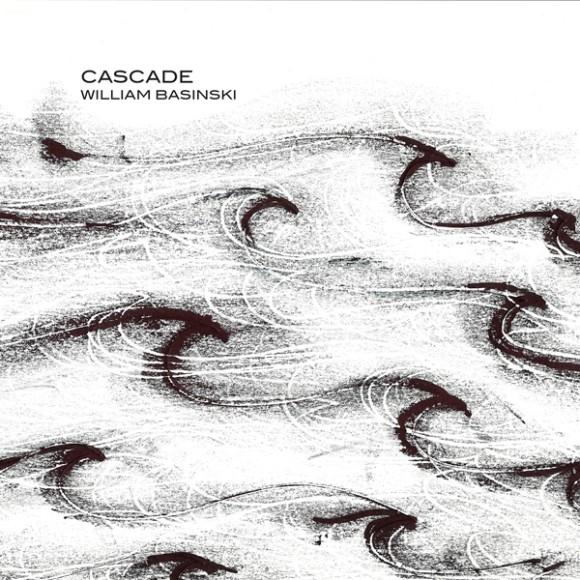 2062_cascade_sleeve3