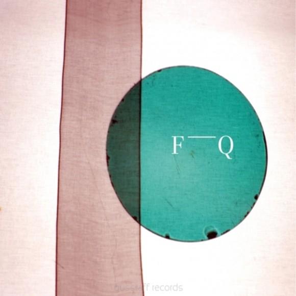 Flora-Quartet-580x580