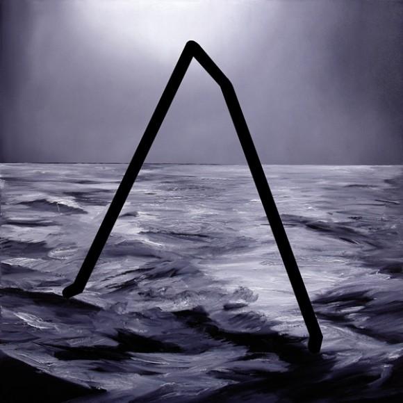 John_Lake_Strange_Gods_front_cover_net-580x580