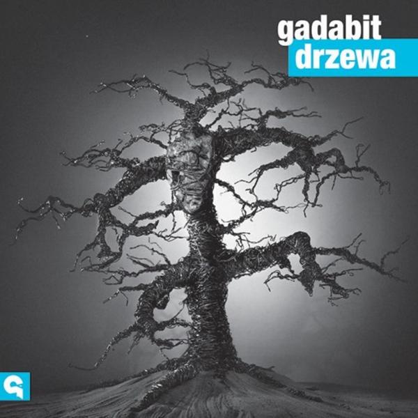 cover_gadabit-500x500