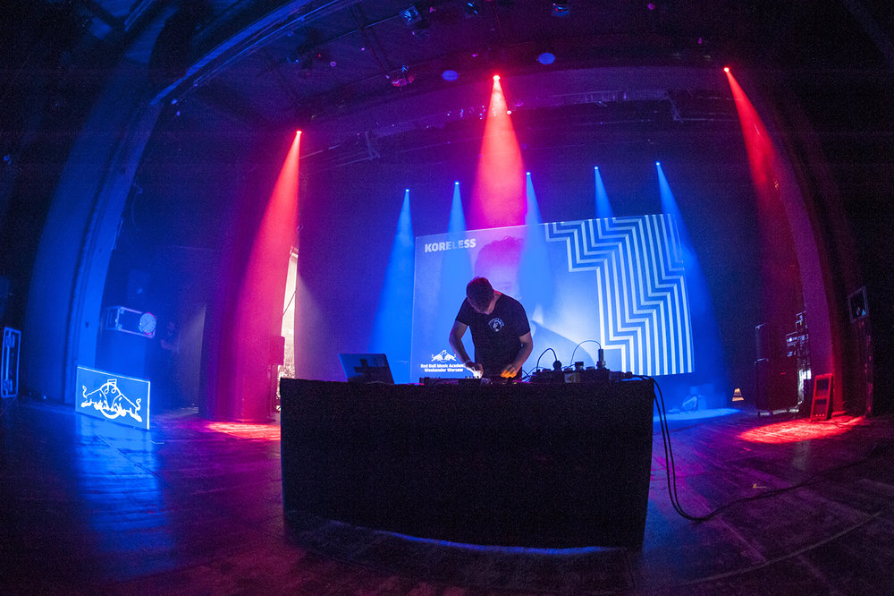 red-bull-music-academy-weekender-warsaw..