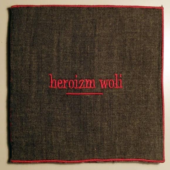 Herozim-Woli-580x580