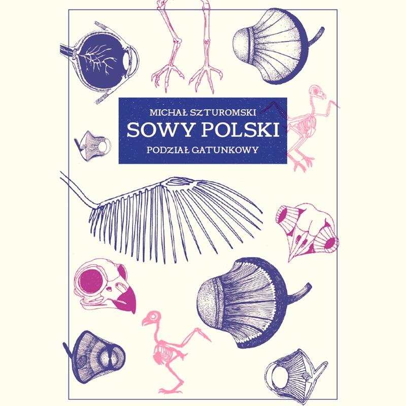 Sowy Polski