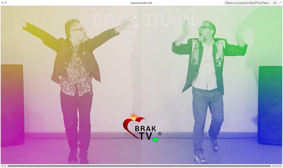 brak_tv