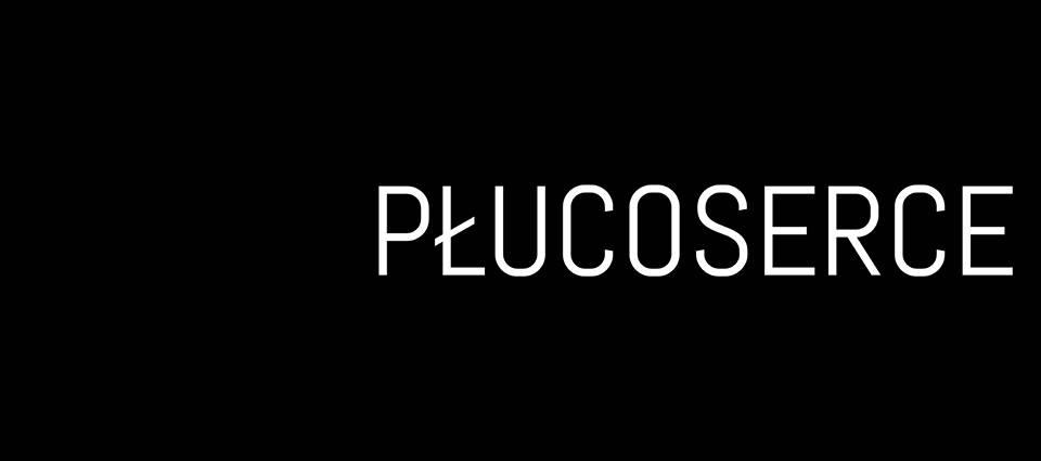 plucoserce