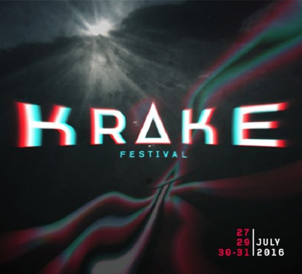 KRAKE Header 550x550