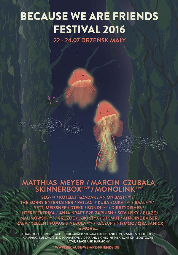 nowamuzyka_poster