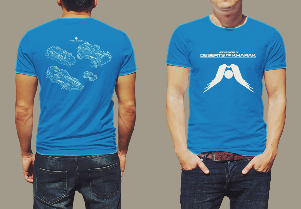 hw-tshirt-1