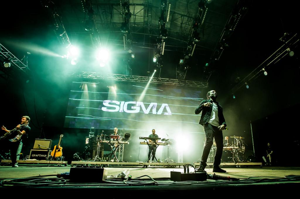 2_Day_2_AR Sigma 22