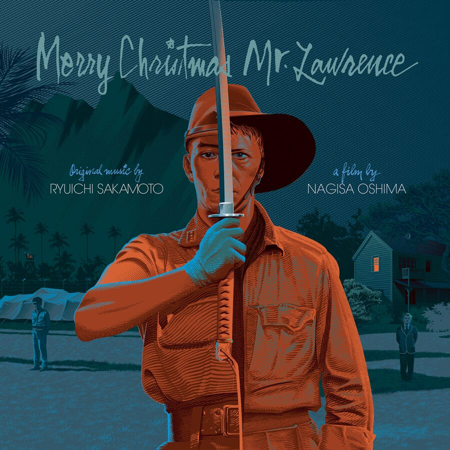 merry-christmas-mr-lawrence