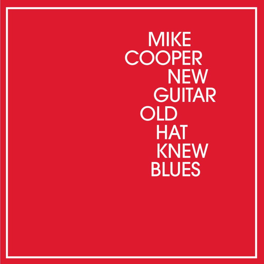mike-cooper