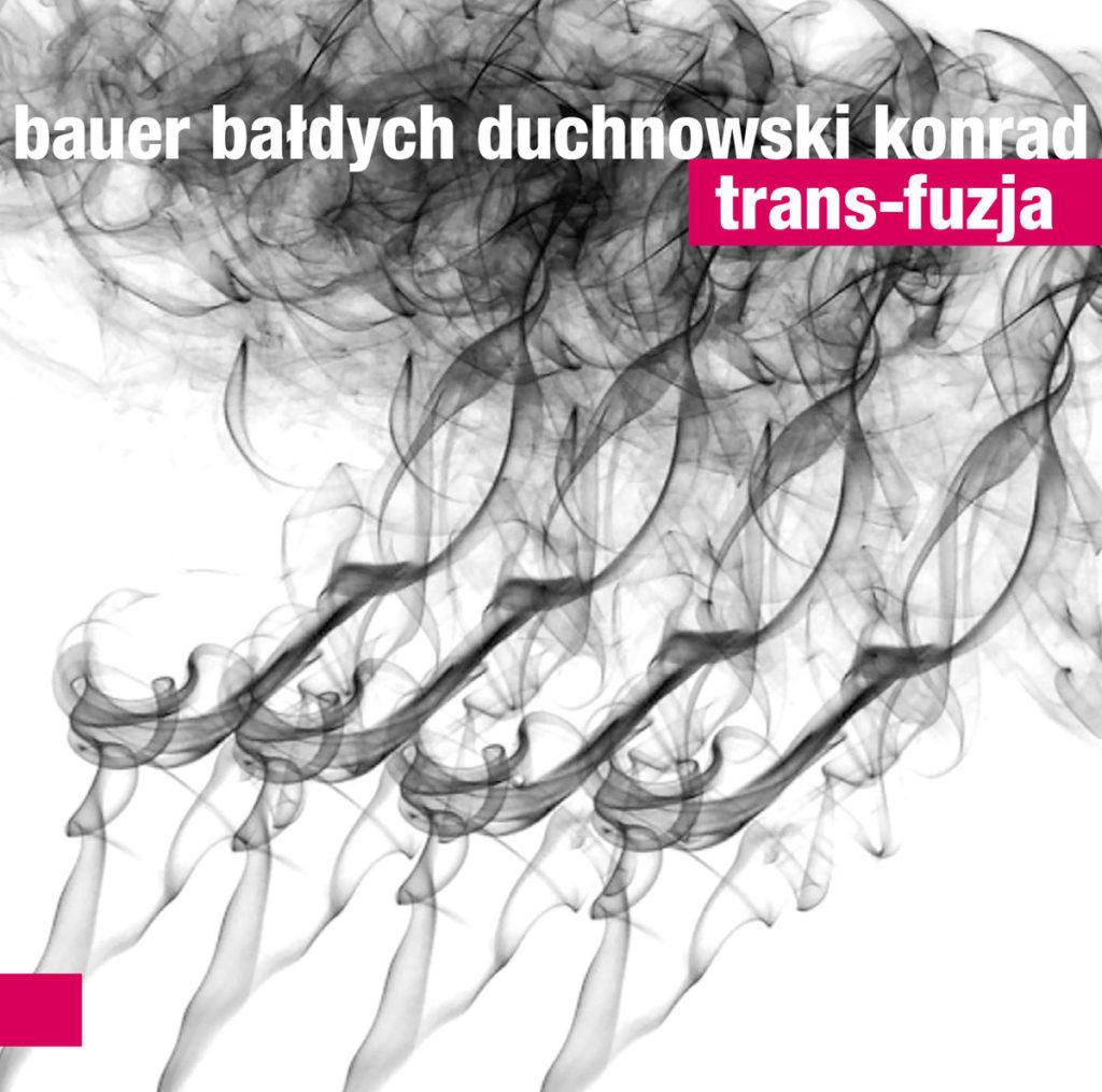 bauer-baldych-duchnowski-konrad
