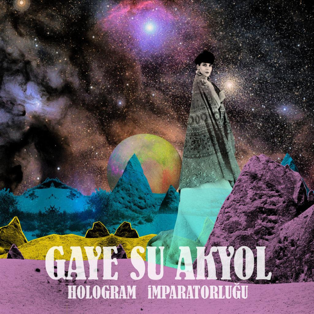 gaye-su-akyol