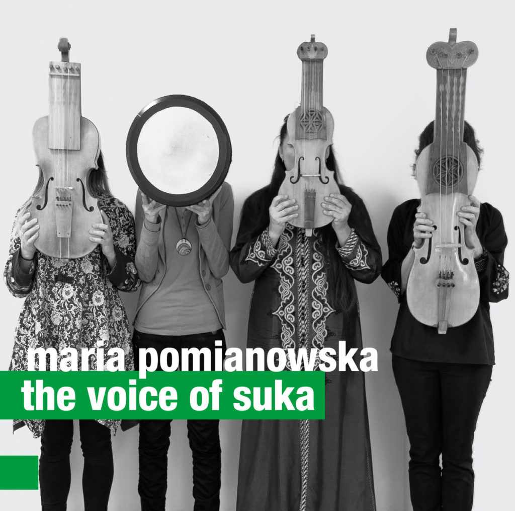 maria-pomianowska