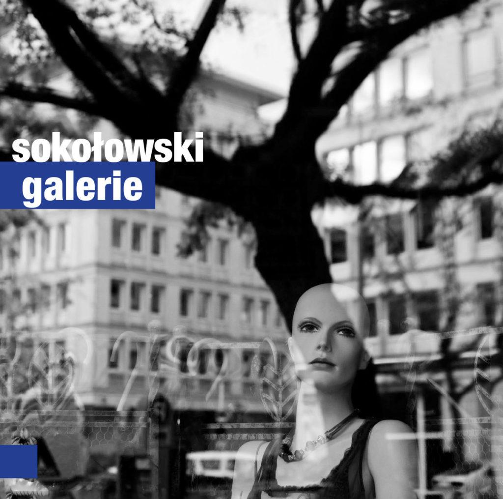 sokolowski